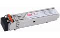 Оптический модуль ML-V2-CWDM-1370-36 Модуль MLaxLink SFP, CWDM, 1,25Гбит/c, два волокна, SM, 2xLC, 1370 нм, 36dB