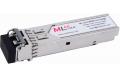 Оптический модуль ML-V2-CWDM-1410-36 Модуль MLaxLink SFP, CWDM, 1,25Гбит/c, два волокна, SM, 2xLC, 1410 нм, 36dB