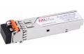 Оптический модуль ML-V2-CWDM-1570-32 Модуль MLaxLink SFP, CWDM, 1,25Гбит/c, два волокна, SM, 2xLC, 1570 нм, 32dB