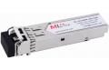 Оптический модуль ML-V2-CWDM-1390-15 Модуль MLaxLink SFP, CWDM, 1,25Гбит/c, два волокна, SM, 2xLC, 1390 нм, 15dB