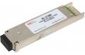 Оптический модуль ML-XTMM Модуль MlaxLink оптический многомодовый 10 Гб/с-850-300 м XFP LC