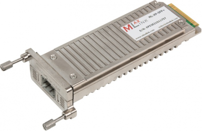 Оптический модуль ML-XENPAK-SFP+ Переходник XENPAK-SFP+