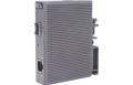 Оптический модуль ML-DIN-GU-SFP Медиаконвертер MLaxLink под SFP модуль (один порт RJ-45, один под SFP), 1 Гб/с, установка на DIN-рейку