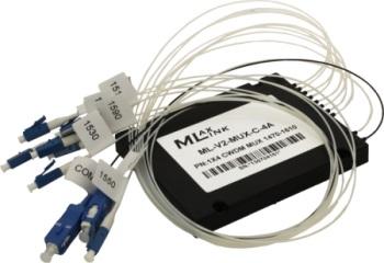 ML-V2-MUX-Lite-C-8