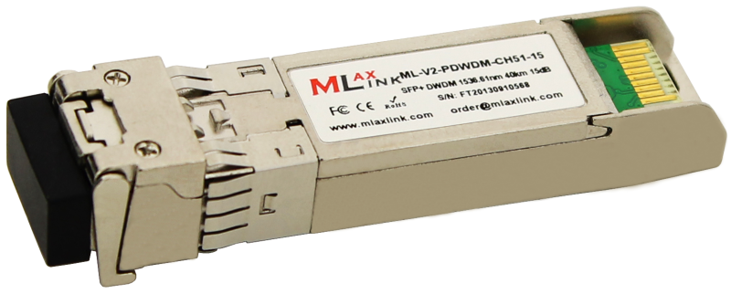 ML-V2-PDWDM.png