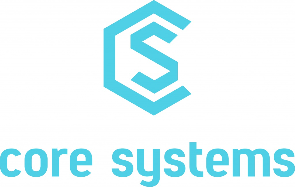 Core Systems 3.jpg