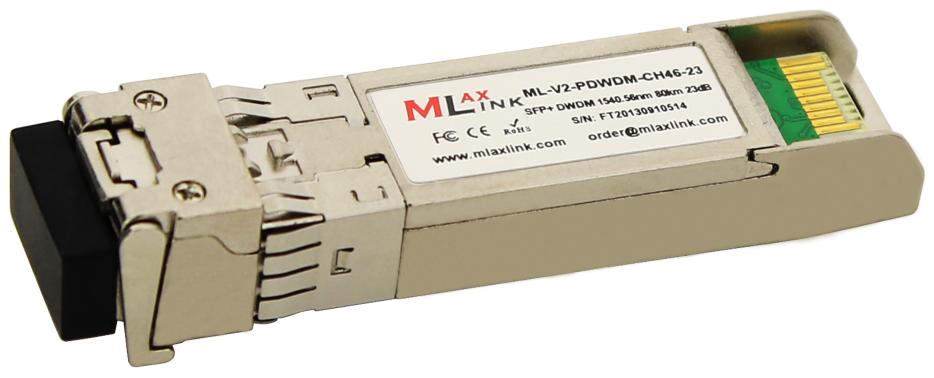ML-V2-PDWDM-23.png